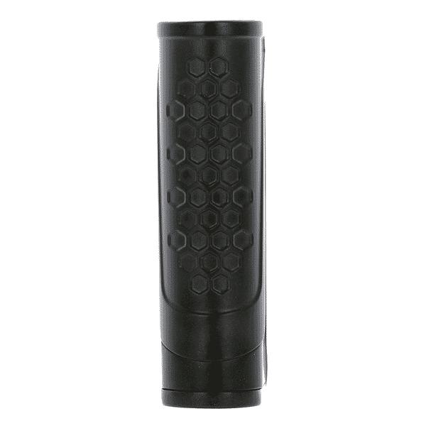 Box CB 80 - Wismec image 8