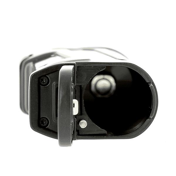 Box CB 80 - Wismec image 11