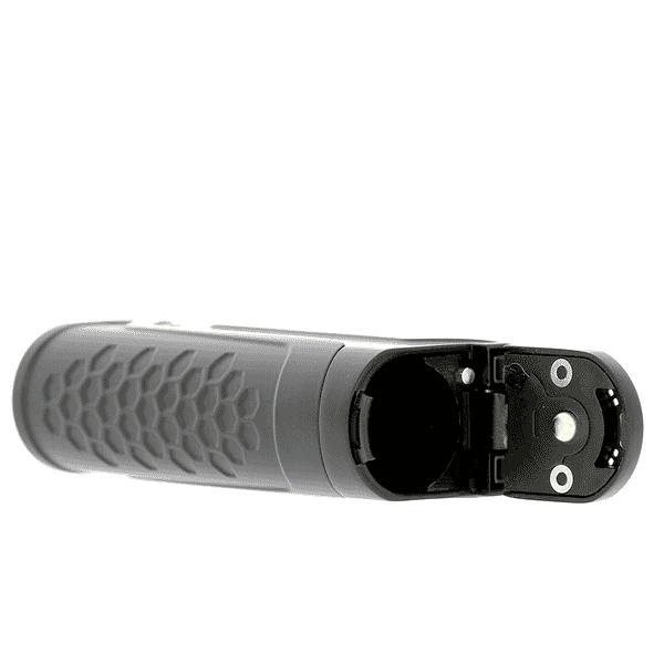Box CB 80 - Wismec image 10