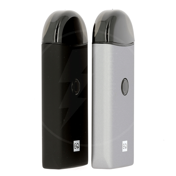 Kit Pod EQ - Innokin