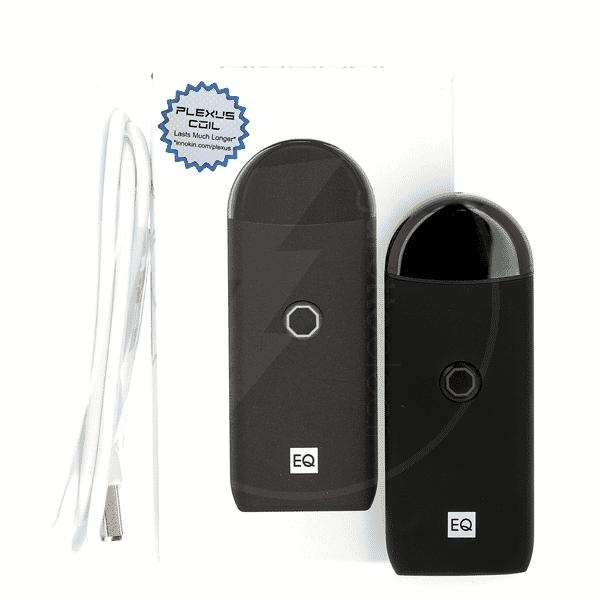 Kit Pod EQ - Innokin image 4