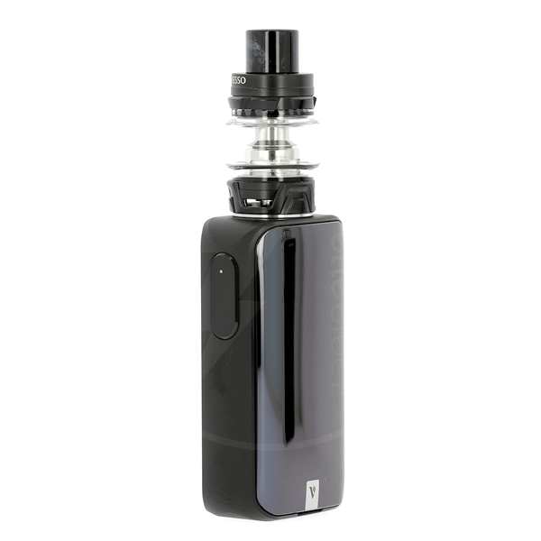 Kit Luxe - Vaporesso image 2