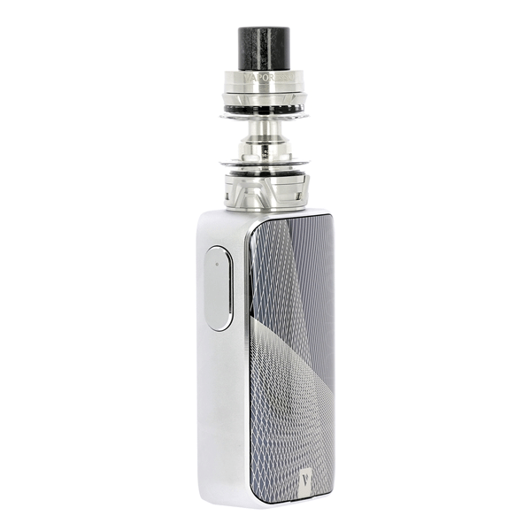 Kit Luxe - Vaporesso image 3