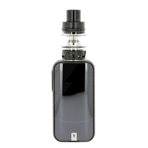 Kit Luxe - Vaporesso image 9
