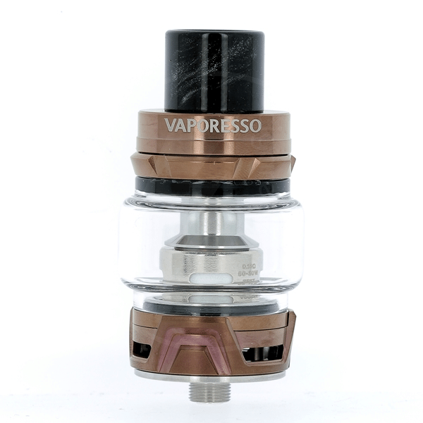Clearomiseur SKRR 8 ml	- Vaporesso image 4