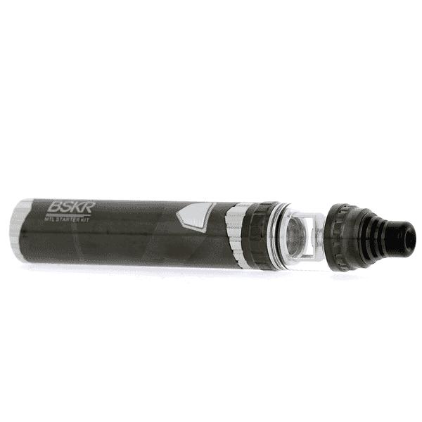 Kit BSKR MTL - Vandy Vape image 4
