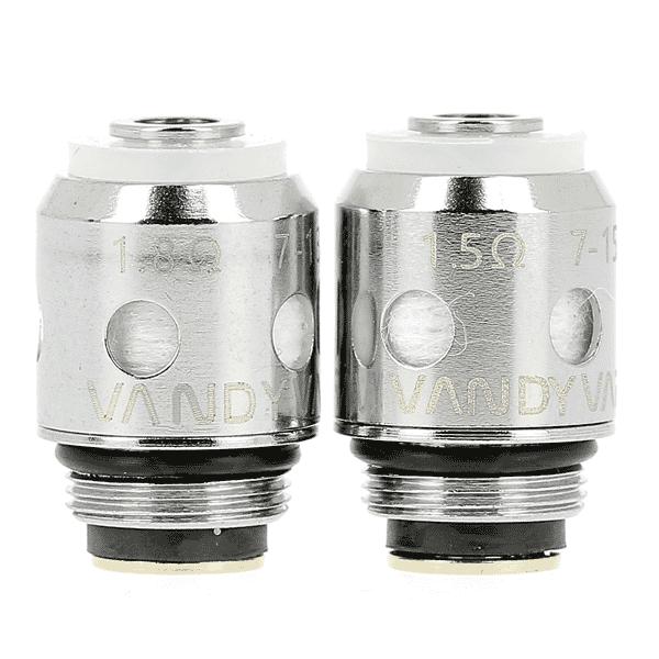 Kit BSKR MTL - Vandy Vape image 7