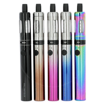 Kit Endura T18 II - Innokin