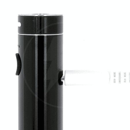 Kit Endura T18 II - Innokin image 14