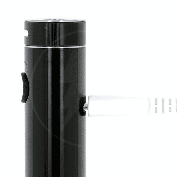 Kit Endura T18 II - Innokin image 13