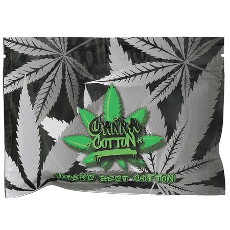 Coton CANNA - Canna Cotton
