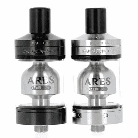 Ares RTA Tank - Innokin image 1