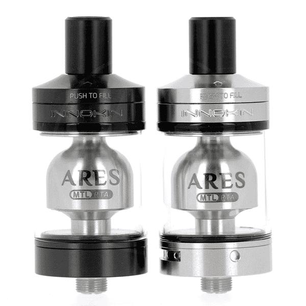 Ares RTA Tank - Innokin