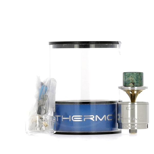 Dripper Thermo RDA - Innokin image 2