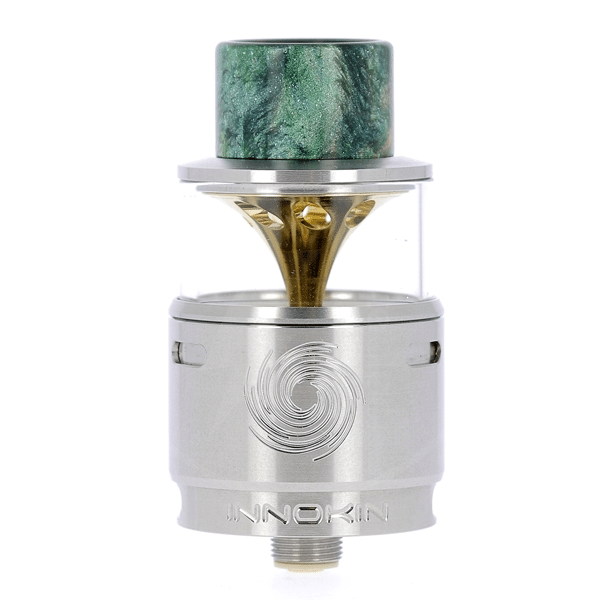 Dripper Thermo RDA - Innokin