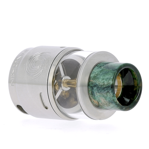 Dripper Thermo RDA - Innokin image 4