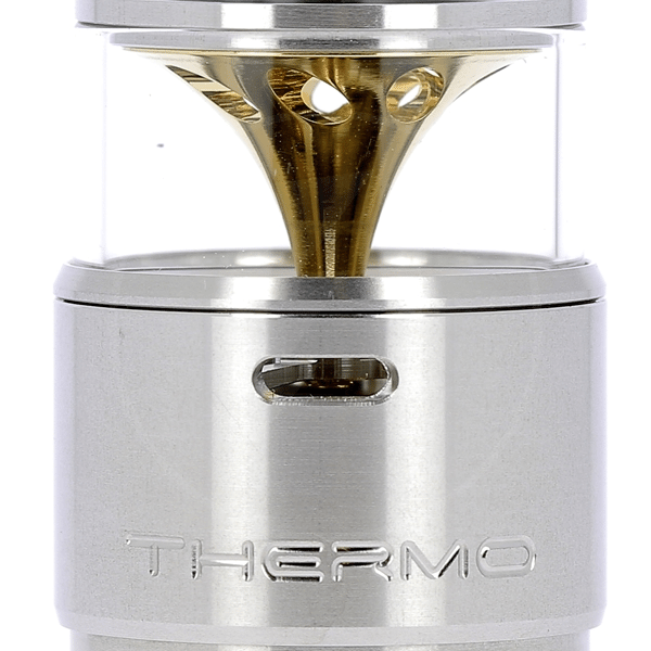 Dripper Thermo RDA - Innokin image 3