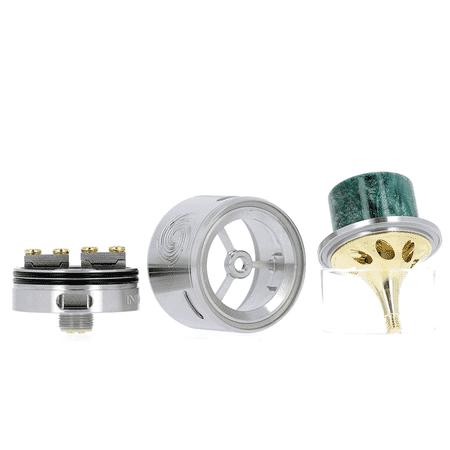 Dripper Thermo RDA - Innokin image 7