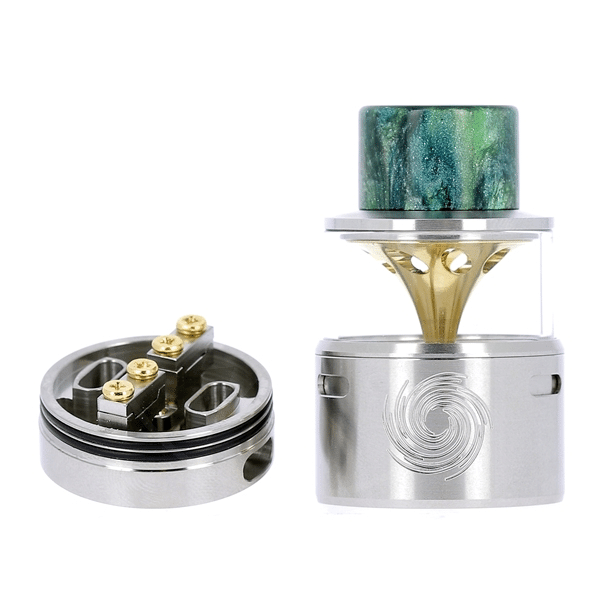 Dripper Thermo RDA - Innokin image 6