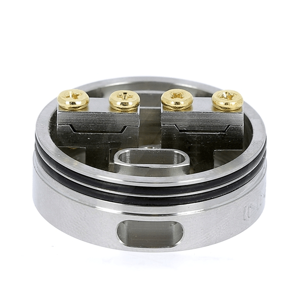 Dripper Thermo RDA - Innokin image 8