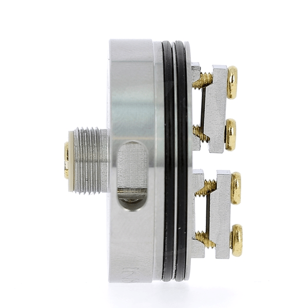 Dripper Thermo RDA - Innokin image 11