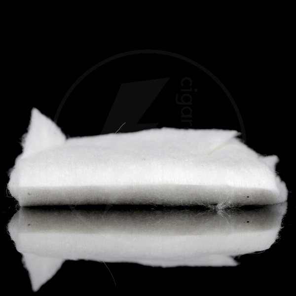 Kit fil résistif et coton pour ARES RTA Tank image 3