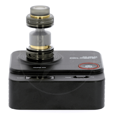 521 Tab Mini V2 - Coil Master image 5