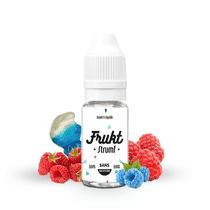 E-liquide Strumf - Frukt