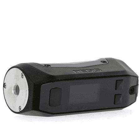Box Aegis Mini 80W TC - Geekvape image 6