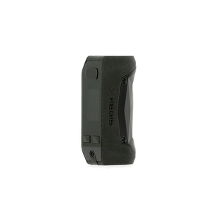 Box Aegis Mini 80W TC - Geekvape