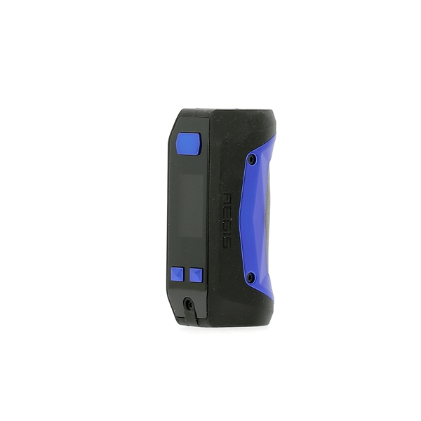 Box Aegis Mini 80W TC - Geekvape image 3