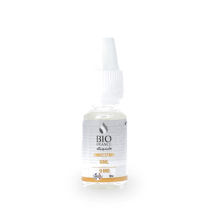 E-liquide KML - Bio France Eliquide