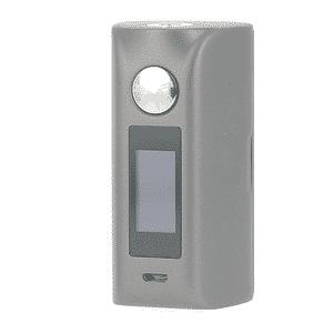 Box Minikin V2 180W - Asmodus
