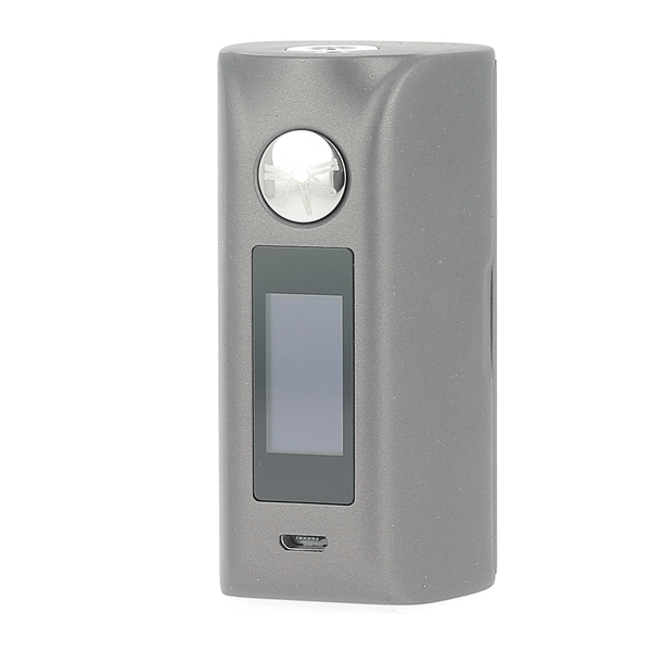 Box Minikin V2 180W - Asmodus image 3