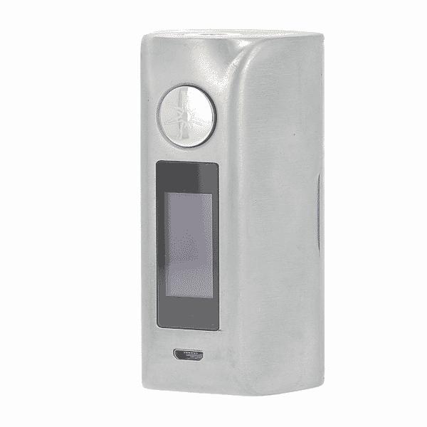 Box Minikin V2 180W - Asmodus image 5