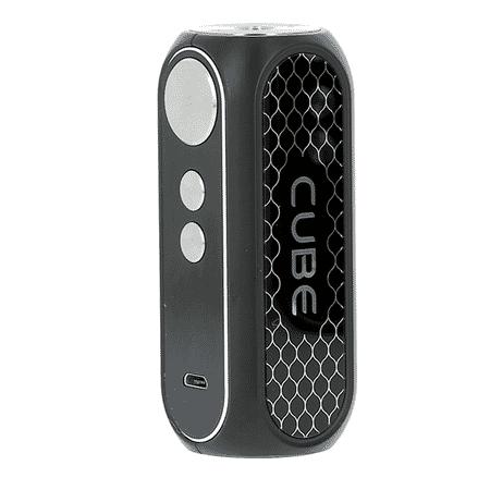 Box Cube 80W - OBS image 4