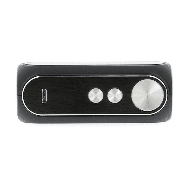Box Cube 80W - OBS image 7