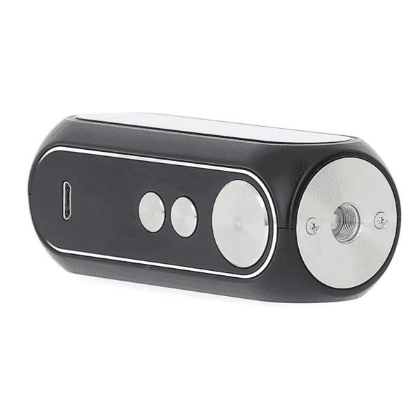 Box Cube 80W - OBS image 8