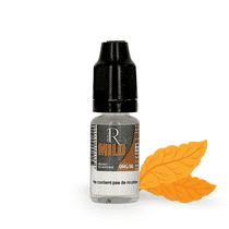 E-liquide Mild - Revolute