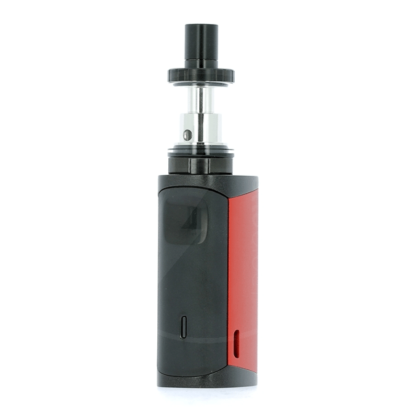 Kit Drizzle Fit - Vaporesso image 2
