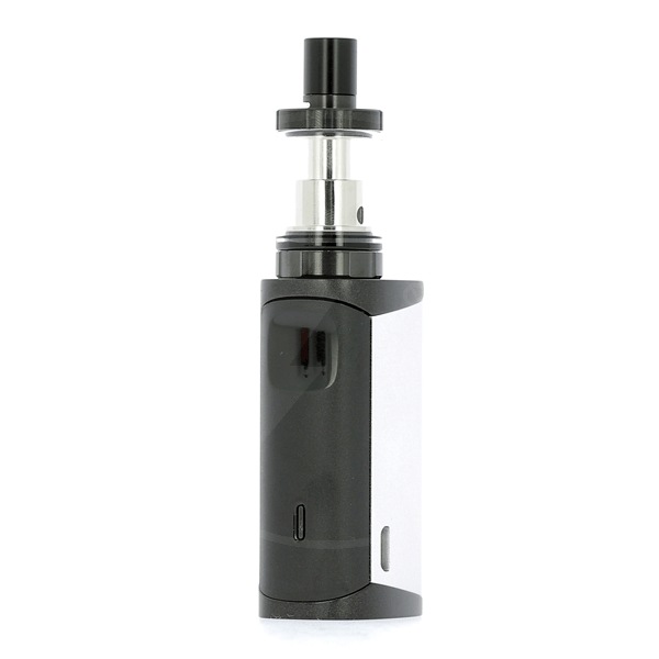 Kit Drizzle Fit - Vaporesso image 3