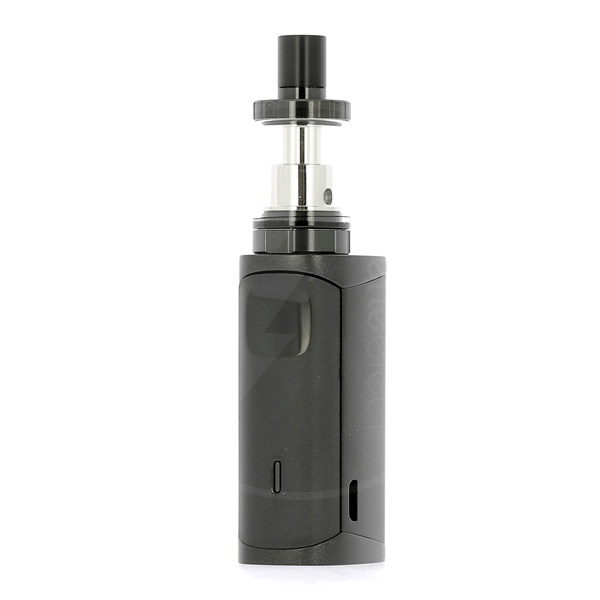 Kit Drizzle Fit - Vaporesso image 4