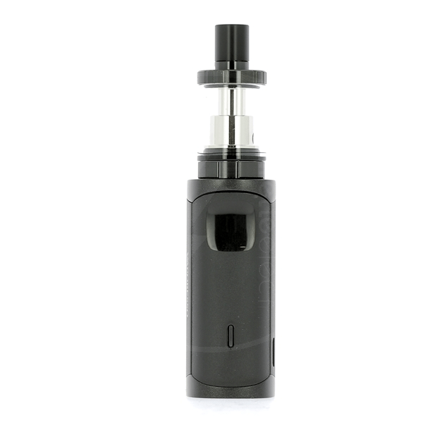 Kit Drizzle Fit - Vaporesso image 5