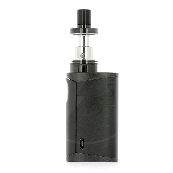 Kit Drizzle Fit - Vaporesso image 7