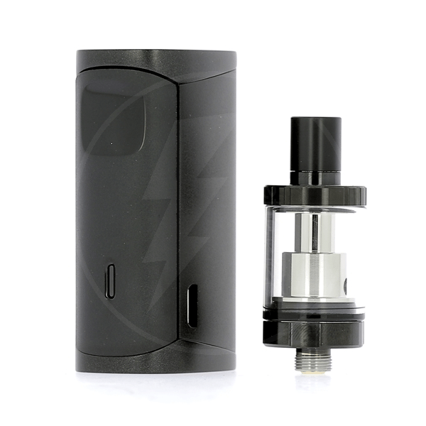 Kit Drizzle Fit - Vaporesso image 9