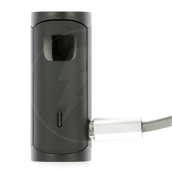 Kit Drizzle Fit - Vaporesso image 11