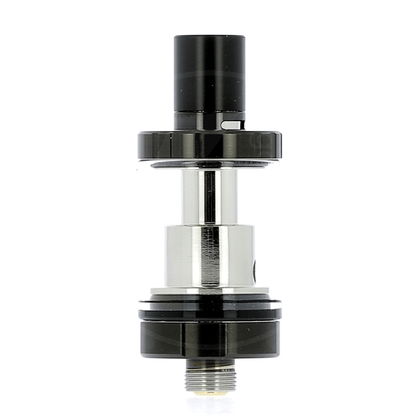 Kit Drizzle Fit - Vaporesso image 12