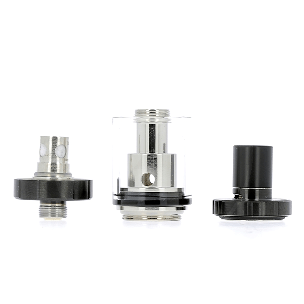 Kit Drizzle Fit - Vaporesso image 14