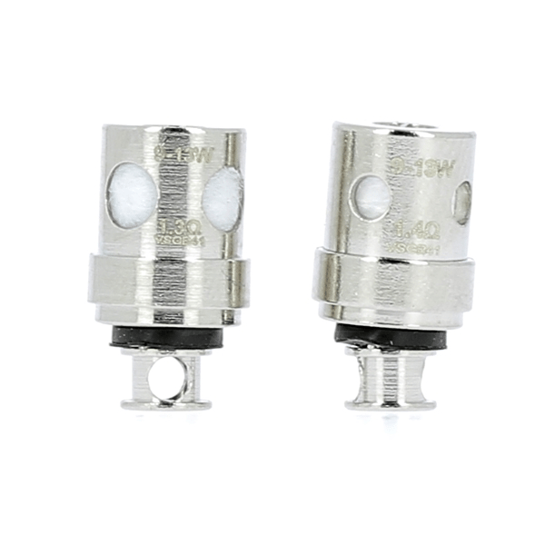 Kit Drizzle Fit - Vaporesso image 15