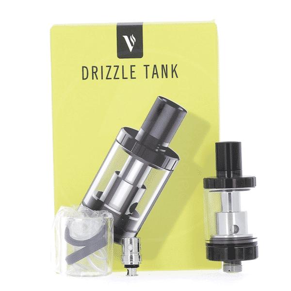 Clearomiseur Drizzle Tank - Vaporesso image 8